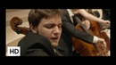 Julius Klengel - Hymnus für 12 Celli, op. 57 - Die 12 Cellisten der Deutschen Stiftung Musikleben