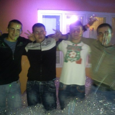 Петро Загорбенський, 19 мая , Львов, id163866102