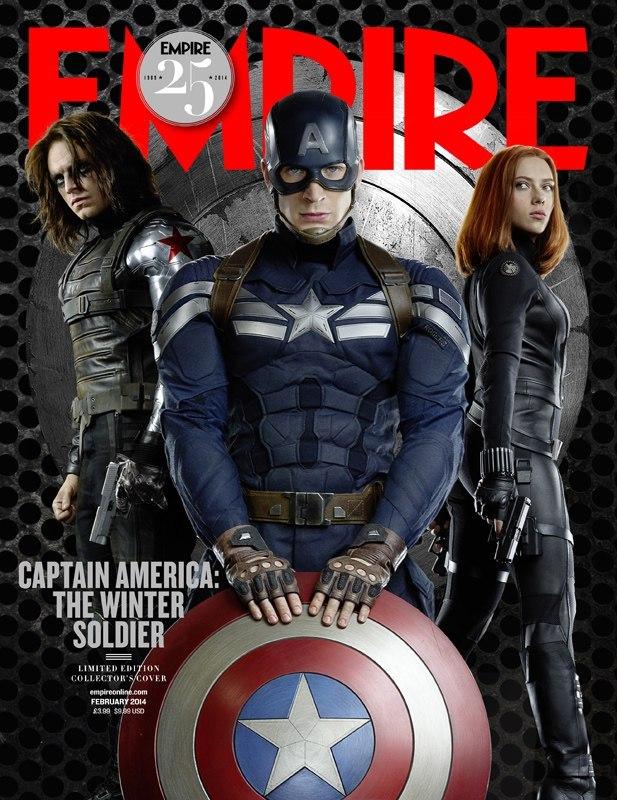 Captain America: Civil War - Página 28 Cdy0zzn9a54