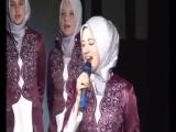 assalamo_alayka_ya_rasool_allah.mp4