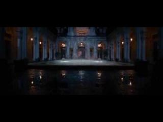 Cehennem Melekleri (The Expendables ) TR Dublaj 1080p