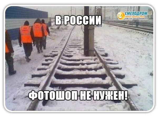 http://cs412427.vk.me/v412427419/6544/pSZM29-uoJw.jpg
