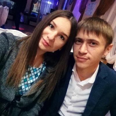 Ольга Ижбирдеева
