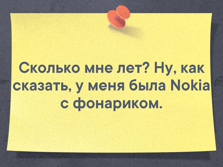 MON7hKL0sA8.jpg