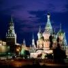 ★Типичная Москва★