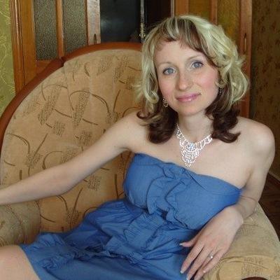Мария Краснова, 26 декабря 1985, Волгоград, id194727207