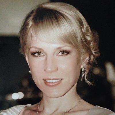Екатерина Ващенко, 1 мая 1998, Красноярск, id221435203