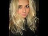 Фото голых девушек стриптиз эротика секс блондинка блондинки брюнетка брюнетки ,kjylbyrf ,h.ytnrf ctrc hjnb ltdjxrf ltdjxrb ujkfz ujkst abkmv dbltj ajnj ujkfz ujkst