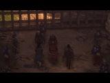 Ведьмак 2: Убийцы Королей / The Witcher 2: Assassins of Kings  (1 серия)