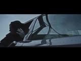 Скруджи (feat. Павел Мурашов) - Пьяный [ http://vk.com/rap_style_ru]