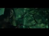 Black Sun Empire feat. Inne Eysermans - Killing the Light (Official Music Video).mp4