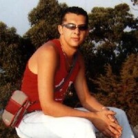 Mouad Mouad-Alkhatib, 18 марта 1986, Биробиджан, id183384705