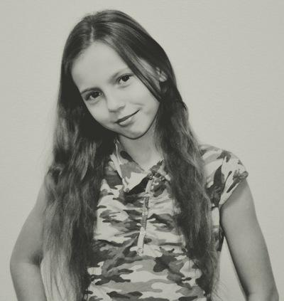 Мария Трацевская, 31 января , Одесса, id114336757