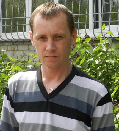 Виктор Попов, 19 октября 1975, Тюмень, id193042150