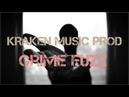 Grime Fuzz KRAKEN MUSIC PROD type beat