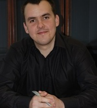 Эльдар Салахетдинов, 22 ноября 1982, Москва, id35197304