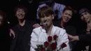 [20170825]LOVE ROBBER MYNAME SEYONG solo