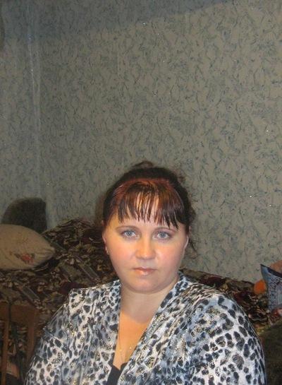 Светлана Духан, 28 мая , Калининград, id143957418