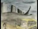 Dolphin ¦ Дельфин Серебро