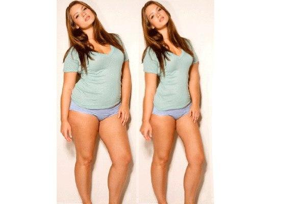 как быстро похудеть диетолог