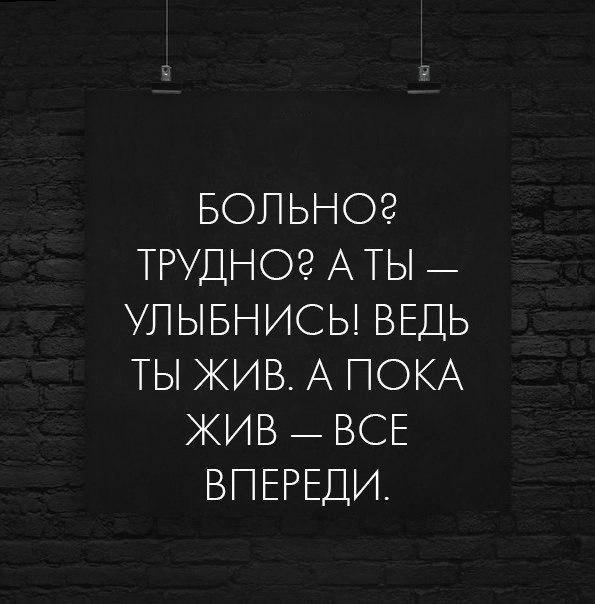 Фото №456257542 со страницы Макса Микунова