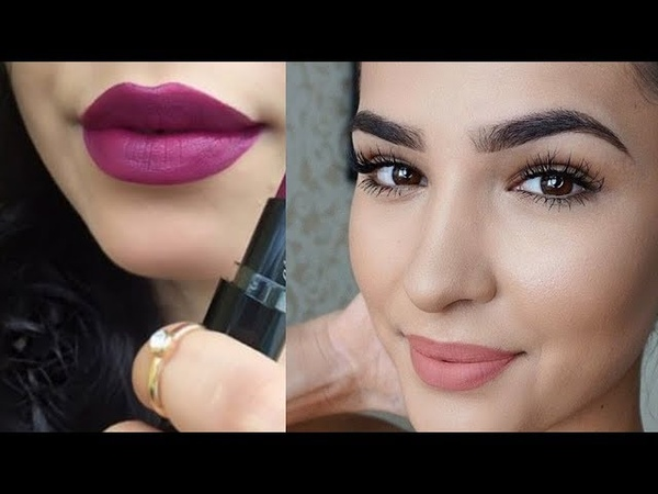 BEST GIRL MAKEUP TRANSFORMATIONS 2018 / NEW MAKEUP TUTORIALS COMPILATION 2