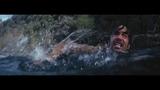 BADBADNOTGOOD - I Don't Know Ft. Samuel T. Herring (Official Video)