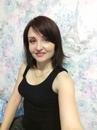Гульшат Халимова-Гимадиева фото #13