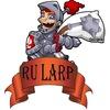 Ru Larp   Ру Ларп - протектированное оружие