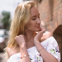 Татьяна Лучак