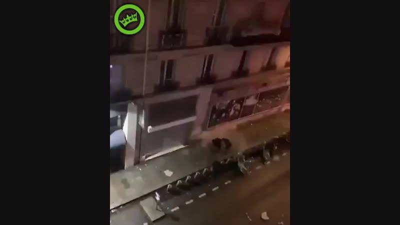 532e23f3_Laik_ve_demokratik_Fransadan_bir_video..mp4.mp4.mp4