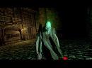 Left-Hand Path: Gamichicoth Release Trailer. Dark Souls inspired horror RPG for HTC Vive VR