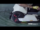 Ninebot Gokart Kit Feel the unlimited passions