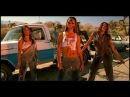 Nelly - Ride Wit Me ft. St. Lunatics