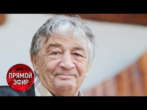 Эдуард Успенский. Андрей Малахов. Прямой эфир от 15.08.18