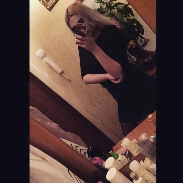 Ирина Васильева |