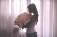 Амина Магомедова, 26 июля 1997, Кирсанов, id152202284