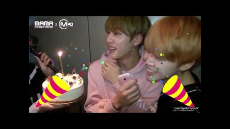 10 MINUTES OF BTS CUTE AND SAVAGE MOMENTS