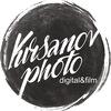NIKITΛ KIRSΛNOV photographer