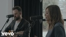 Kari Jobe, Cody Carnes - Cover The Earth [Live Acoustic ] TCBM