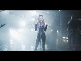 KOBRA AND THE LOTUS - Let Me Love You (Japanese Version) (Official Video) Napalm Records.mp4