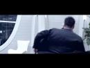 Ngô Kinh - Tony Jaa võ thuật đặc sắc - việt mix 2016 ( sát phá lang 2 )