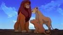 Король Лев II: Гордость Симбы - Трейлер