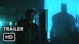 Titans 1x11 Season Finale Trailer: Robin vs Batman (HD) DC Universe