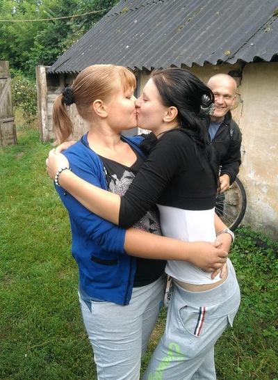 Тоня Ковальчук