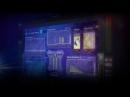 UAD DreamVerb Room Modeler Plug-In