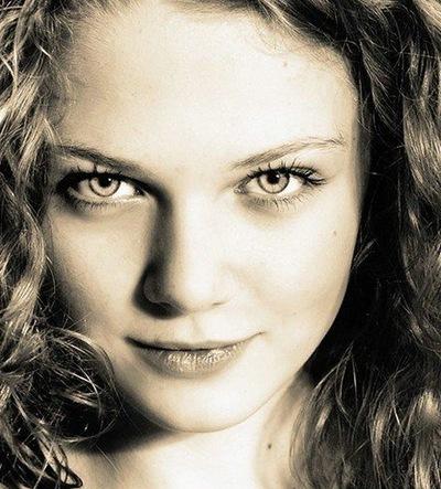 Екатерина Лермонтова, 10 февраля , Санкт-Петербург, id213051824