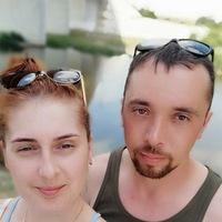 Аватар Елены Богомоловой