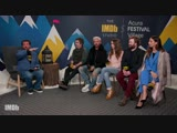 Zac Efron and The Cast of Extremely Wicked, Shockingly Evil and Vile Talk Ted Bundy at Sundance