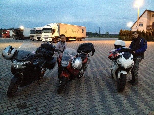 Ссылка moto-pride.ru